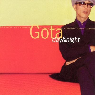 Gota - Day & Night