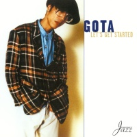 Gota - We'd Better Move On