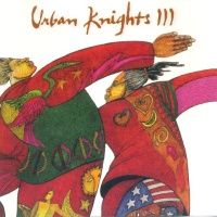 Urban Knights - Dancing Angels