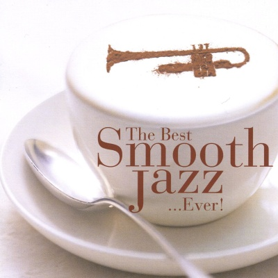D'Angelo - The Best of Smooth Jazz...Ever CD2