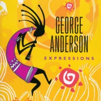 George Anderson - It's About Time