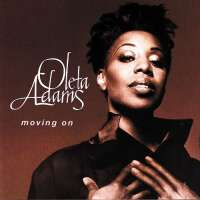 Oleta Adams - Slow Motion