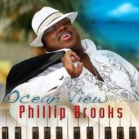 Phillip Brooks - Ocean View