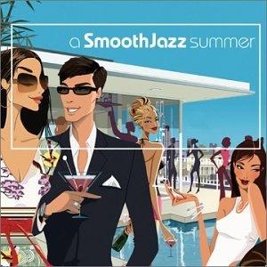Brian Bromberg - Smooth Jazz Summer