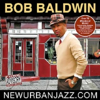 Bob Baldwin - Somebody Else's Guy