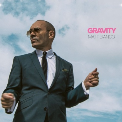 Matt Bianco - Gravity