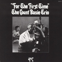Count Basie - Oh, Lady Be Good