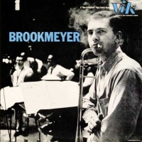 - Brookmeyer