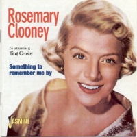 Rosemary Clooney - Tenderly