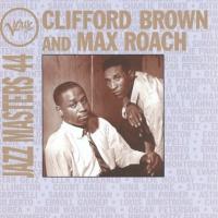 Clifford Brown - Star Dust