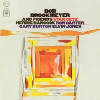 Bob Brookmeyer - Jive Hoot