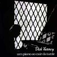Dick Farney - Here's That Rainy Day