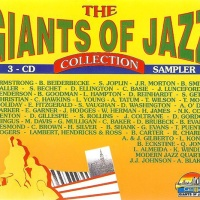 Giants of Jazz Vol. 3