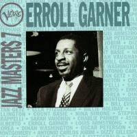 Erroll Garner - Jazz Masters 7