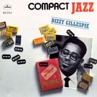 Dizzy Gillespie - Pau De Arara