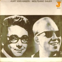 Kurt Edelhagen - Lock 'Your Blues