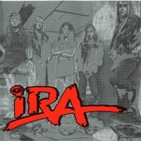 Ira - Ira (Album)