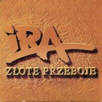 Ira - Zlote Przeboje (Compilation)
