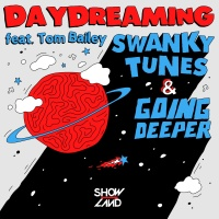 Swanky Tunes - Daydreaming