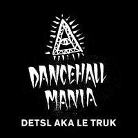 Dancehall Mania