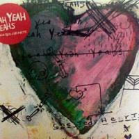 Cheated Hearts (Main Mix)