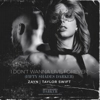 Fifty Shades Darker: Original Motion Picture Soundtrack