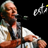 Eric Burdon - Estival Jazz Lugano (CD2) (Bootleg)