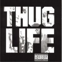 Thug Life  Volume