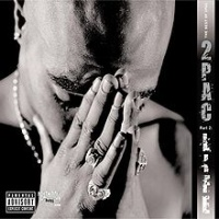2Pac - Best of 2pac Part 2 - Life (Live)