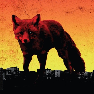 The Prodigy - The Daу Is My Enemy (Digital)