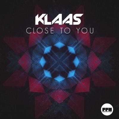 Klaas - Close To You