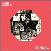 Renato (DE) - Libertas (Miguel Tavares Remix)