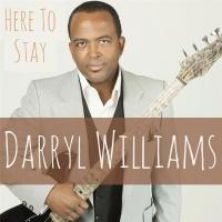 Darryl Williams - Do You Remember
