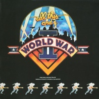 David Essex - All This and World War II