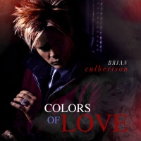 - Colors of Love