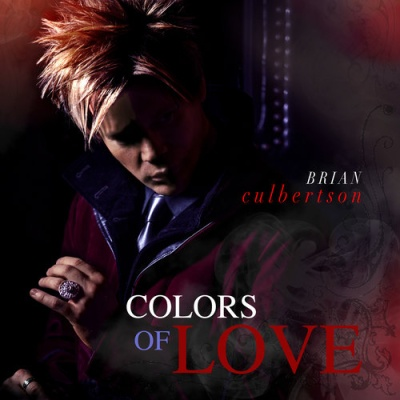 Brian Culbertson - Colors of Love