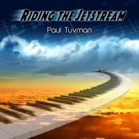 Riding The Jetstream