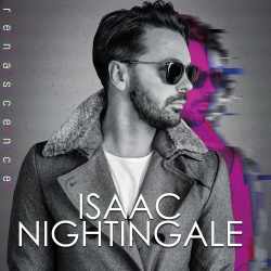 Isaac Nightingale - Nothing To Decide