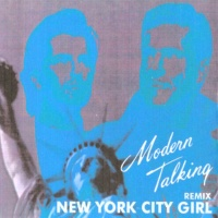 New York City Girl (Bootleg)