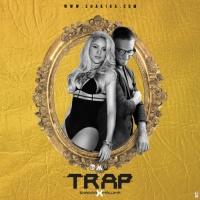 Shakira - Trap