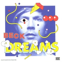 Beck Hansen - Dreams (Capital Records CAPR430542) (Album)