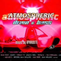 Aphrodite - Atmospheric Drum & Bass Vol. II (Part 2)