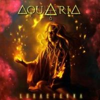 AQUARIA - Aeternalux