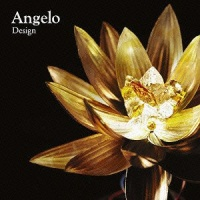 Angelo - Design (Album)