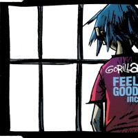 - Feel Good Inc