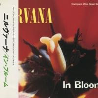 Nirvana - In Bloom (EP)