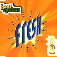 Beat System - Fresh