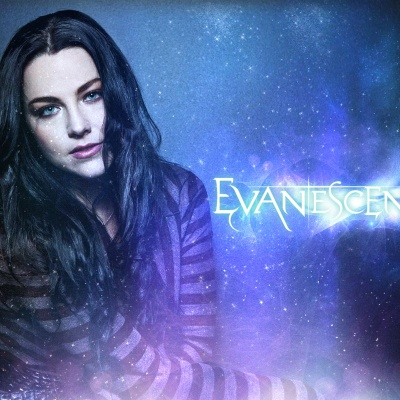 Evanescense - Lithium (EP)