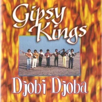 Gipsy Kings - Djobi, Djoba