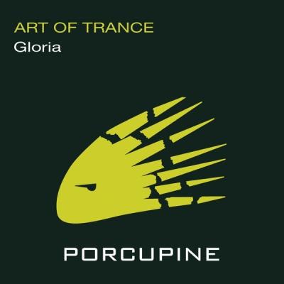 Art Of Trance - Gloria